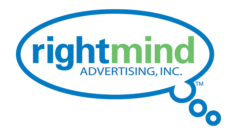 Rightmind Advertising